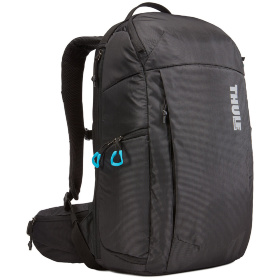 Рюкзак для фотоаппарата Thule Aspect DSLR Backpack