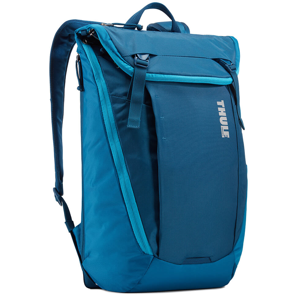 Рюкзак Thule EnRoute Backpack 20 л, синий