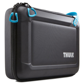 Чехол для GoPro Thule Legend Advanced Case