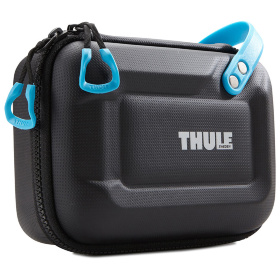 Чехол для GoPro Thule Legend Case