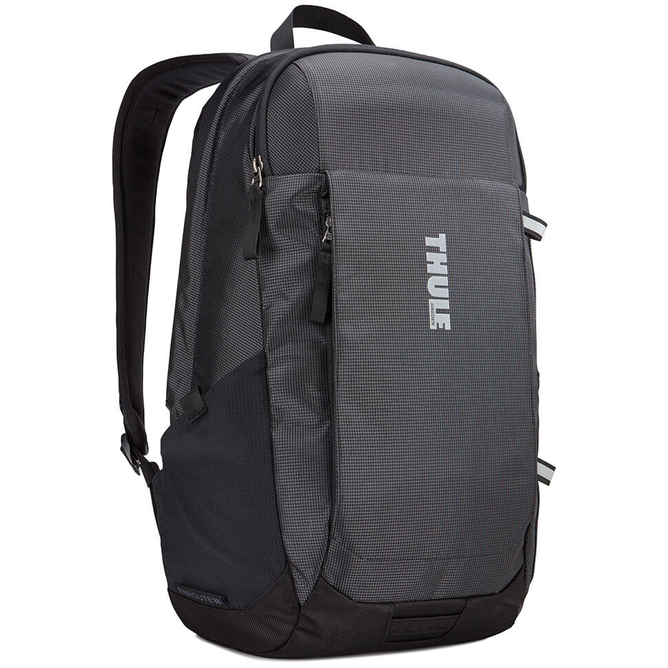 Рюкзак Thule EnRoute Backpack 18 л, черный