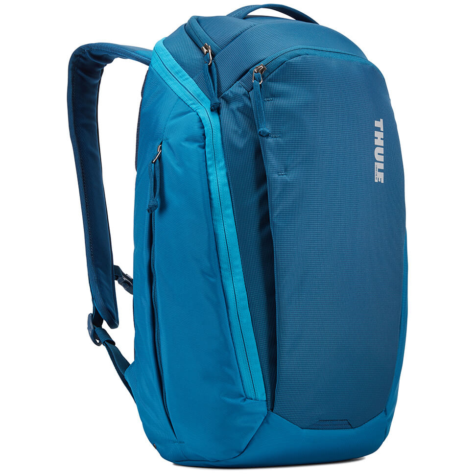 Рюкзак Thule EnRoute Backpack 23 л, синий