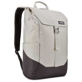 Рюкзак Thule Lithos Backpack 16 л, светло-серый