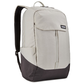 Рюкзак Thule Lithos Backpack 20 л, светло-серый