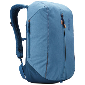 Рюкзак Thule Vea Backpack 17 л, синий
