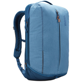 Рюкзак Thule Vea Backpack 21 л, синий