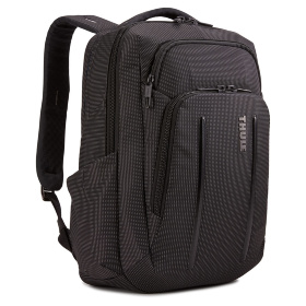 Рюкзак Thule Crossover 2 Backpack 20 л. черный