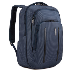 Рюкзак Thule Crossover 2 Backpack 20 л. темно-синий