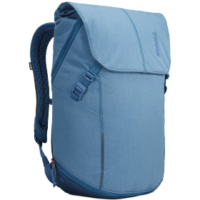 Рюкзак Thule Vea Backpack 25 л, синий