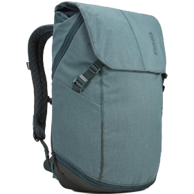 Рюкзак Thule Vea Backpack 25 л, бирюзовый