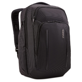 Рюкзак Thule Crossover 2 Backpack 30 л. черный