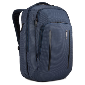 Рюкзак Thule Crossover 2 Backpack 30 л. темно-синий
