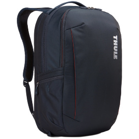 Рюкзак Thule Subterra Backpack 30 л, темно-синий