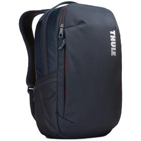 Рюкзак Thule Subterra Backpack 23 л, темно-синий