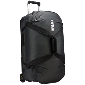 Сумка на колёсах Thule Subterra Luggage 75 л, темно-серая